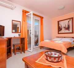 Rosic Apartments 1