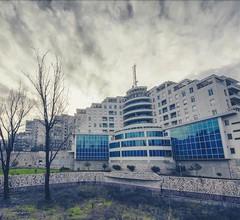 Hotel M Nikić 2