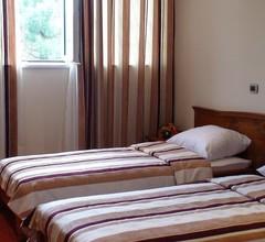 Hotel BaMBiS 2