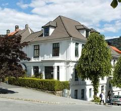 Hotel Park Bergen 2