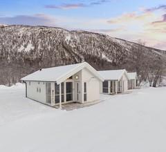 Tromsø Lodge & Camping 2