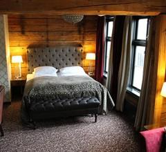 Det Hanseatiske Hotel 1