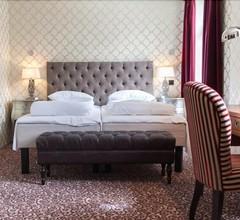 Det Hanseatiske Hotel 2