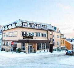 Skansen Hotell 1