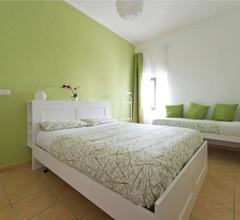 Apulia Bed & Breakfast 1