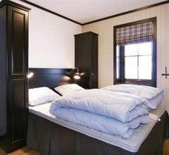 Hafjell Resort Alpin Apartments Sørlia 1
