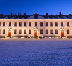 Oscarsborg Castle Hotel & Resort 1