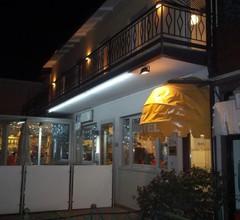 Hotel Gronda Lagunare 1