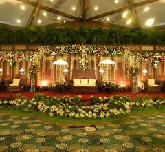 Patra Semarang Convention 1