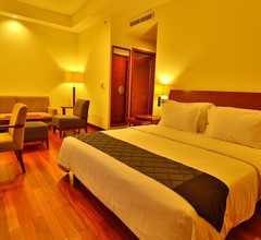 Manado Quality Hotel 1