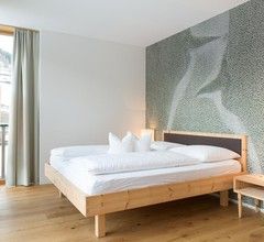 Steindl's 3 ***s Boutiquehotel 2