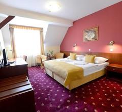 Hotel Tilia 2