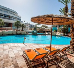 Club Hotel Eilat - Resort- Convention & Spa 1