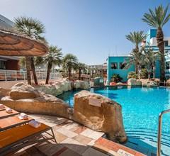 Club Hotel Eilat - Resort- Convention & Spa 2