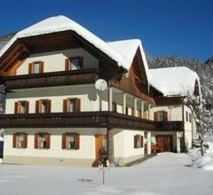 Haus Schuster 1