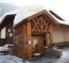 Haus Helga 1