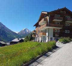 Hotel Alpenperle 2