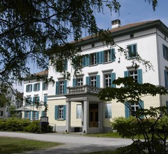 Youth Hostel Richterswil 2