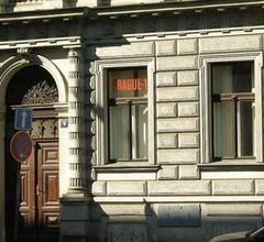 Prague-1 Hostel 2