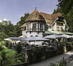 Schlossrestaurant Neuschwanstein 1
