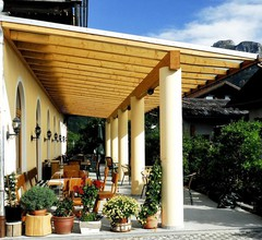 Hotel Weinbauer 2