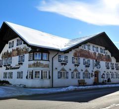 Hotel Weinbauer 1
