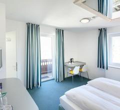 Hotel Kleiner König 2