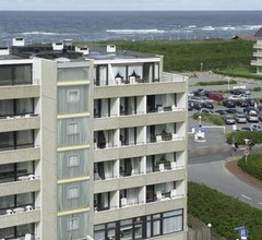 Hotel Wiking Sylt 2