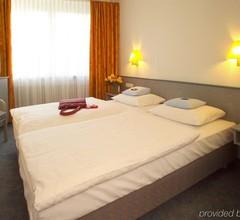 Central Hotel Eschborn 1