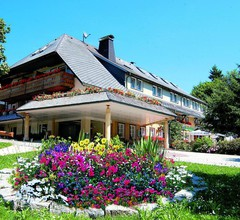 Rossle Schwarzwald Gasthof 1