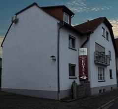 Hotel Dorheimer Hof 2