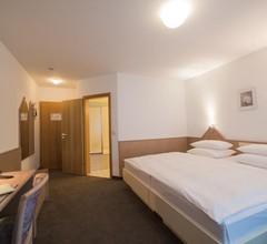 Hotel am Wasen 1