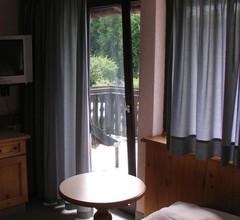 Land-gut-hotel Barbarossa 1