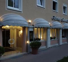 Eisberg Hotel City 1