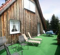 Landhaus Foresta 2