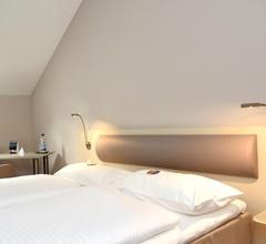 Hotel Bonn City 1