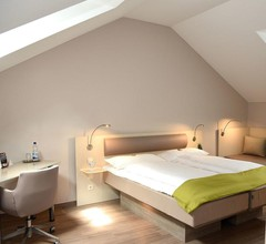 Hotel Bonn City 2