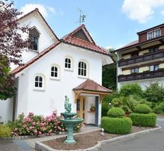 Hotel Zum weißen Stein 2