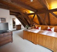 Altstadthotel Bad Griesbach 1