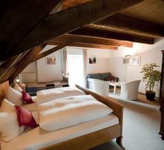 Altstadthotel Bad Griesbach 2