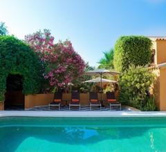 Hotel Boutique Al-Ana Marbella 2
