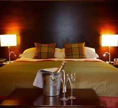 The Tontine Hotel 2