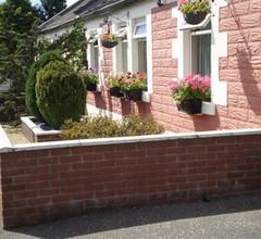 Shawlee Cottage 1