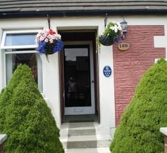 Shawlee Cottage 2