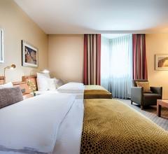 Leonardo Hotel Mannheim City Center 2