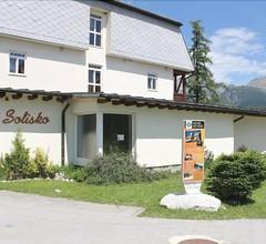 Hotel Solisko 1