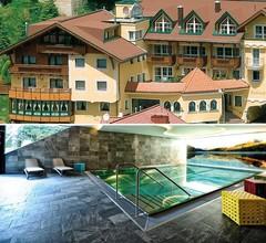 Hotel Dorfstadl 2