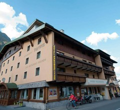 Alpenresidenz Ballunspitze 1