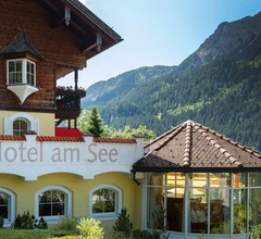 Via Salina - Hotel am See - Adults only 2