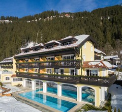 Via Salina - Hotel am See - Adults Only 1